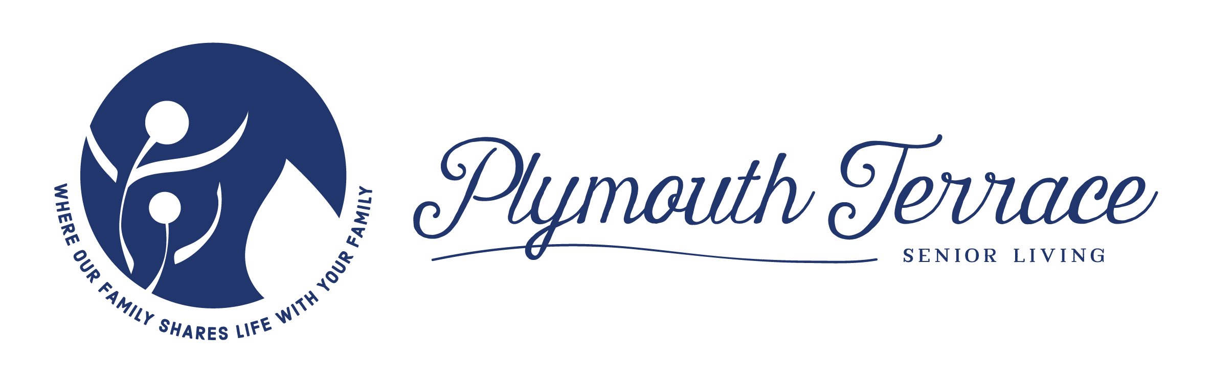 Plymouth Inn Assisted Living